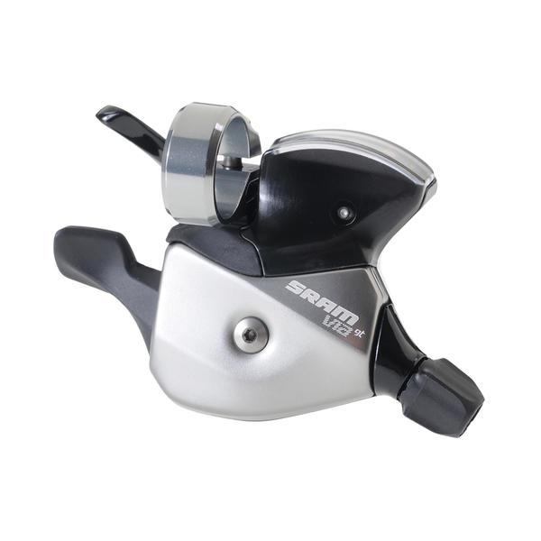 SRAM VIA GT Trigger Shifter Set
