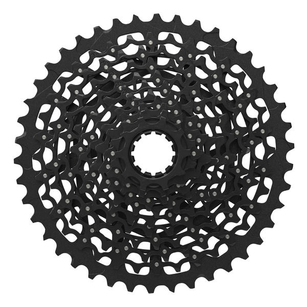 SRAM XG-1180 11-Speed Cassette Color: Black