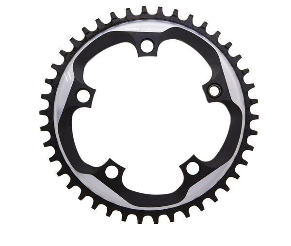 SRAM CX1 X-Sync Chain Ring Size: 42T