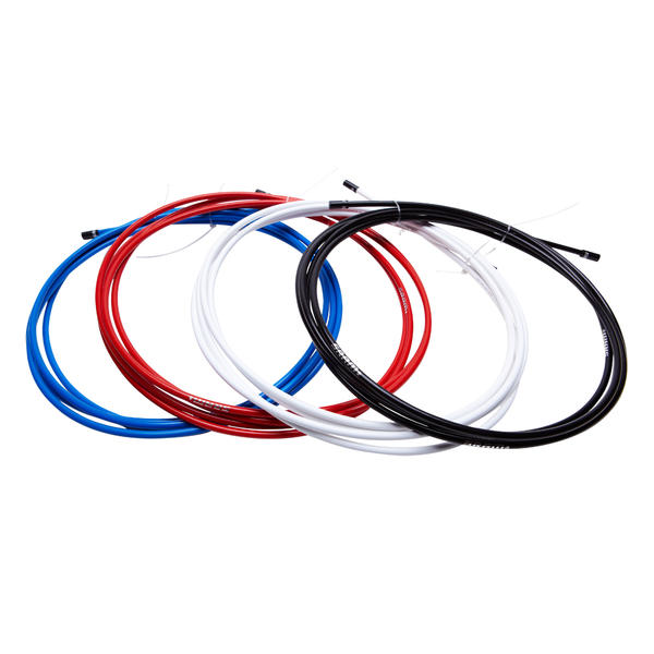 SRAM Shift Cable Kit 4mm