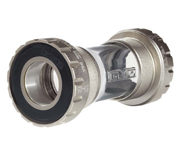SRAM GXP Team Bottom Bracket Cups