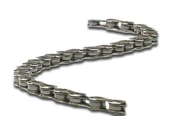 SRAM PC-1050 Chain (10-speed)