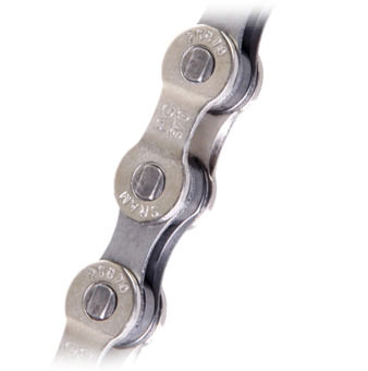 SRAM PC-870 8-Speed Chain