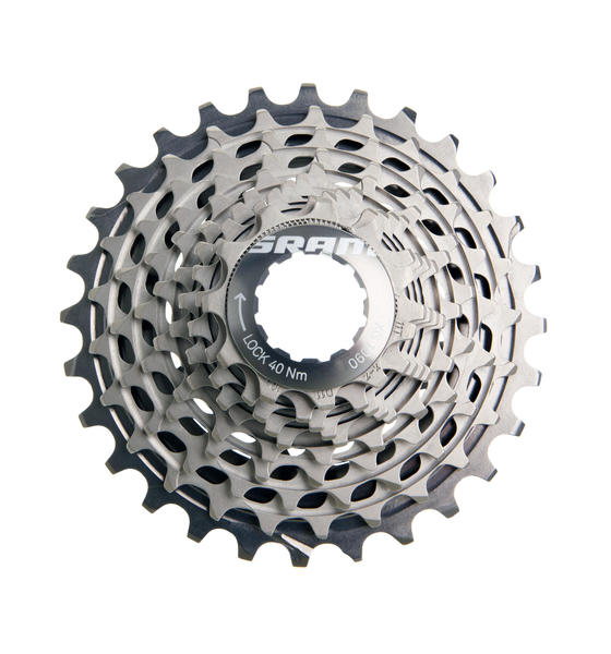 SRAM XG-1090 10-Speed Cassette