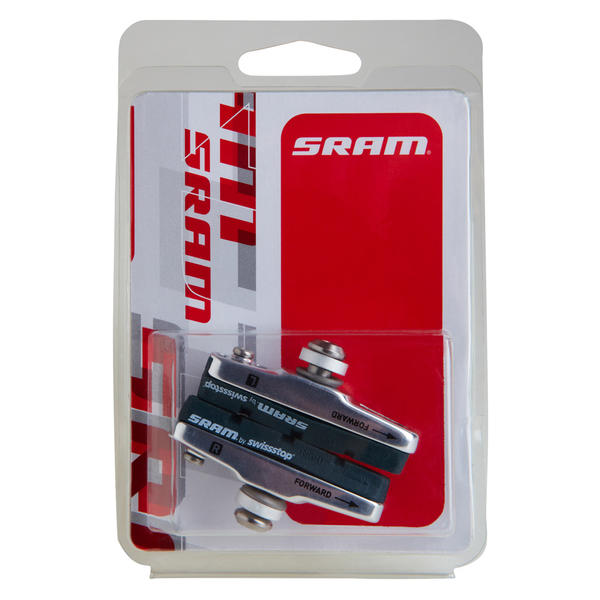 SRAM Red Pad & Holder