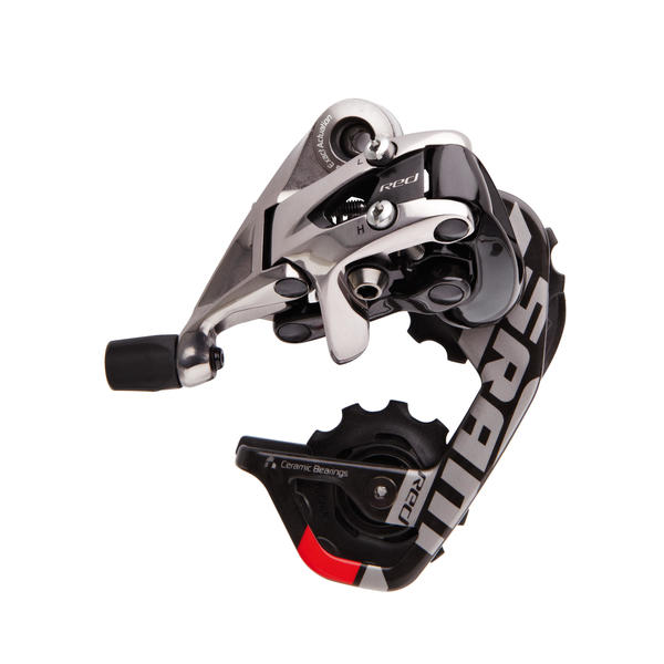 SRAM RED Rear Derailleur