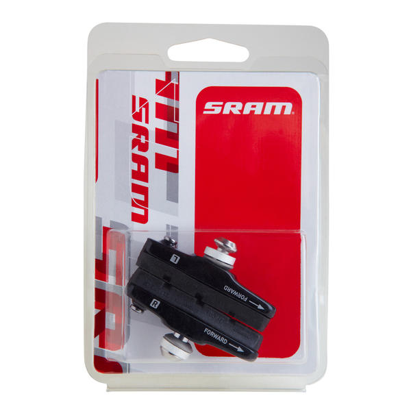 SRAM Rival Pad & Holder