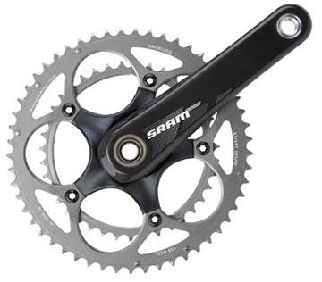 SRAM S950 Crankset