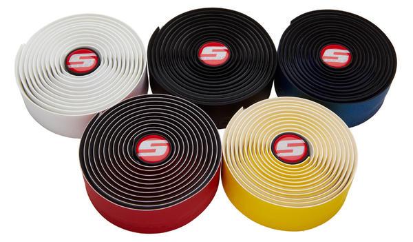 SRAM SuperSport Bar Tape w/Gel