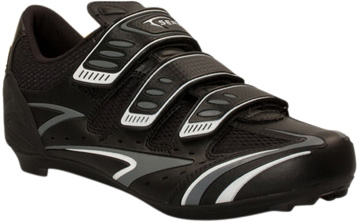 Serfas Women's Interval Road Shoes