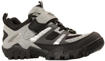 Serfas Women's Trax Casual Shoes