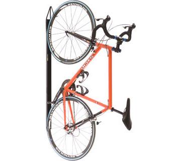 Saris Bike Trac