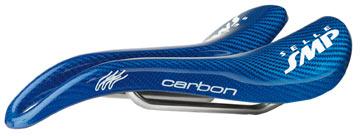 Selle SMP Carbon