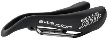 Selle SMP Evolution CRB