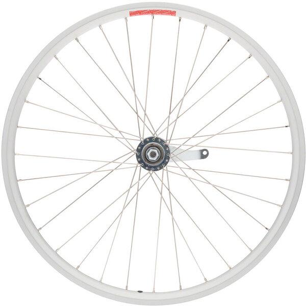 Sta-Tru 20-inch Double Wall Rear Wheel