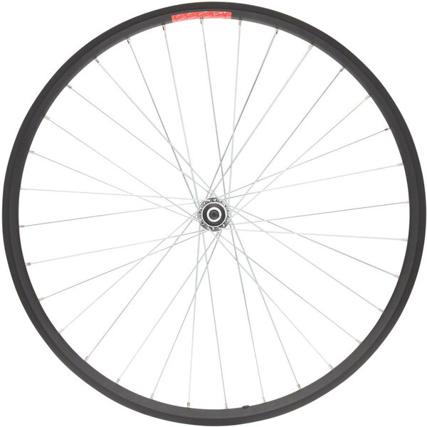 Sta-Tru 26-inch Double Wall Front Wheel