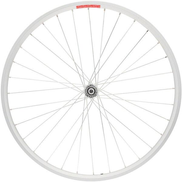 Sta-Tru 26-inch Double Wall Front Wheel