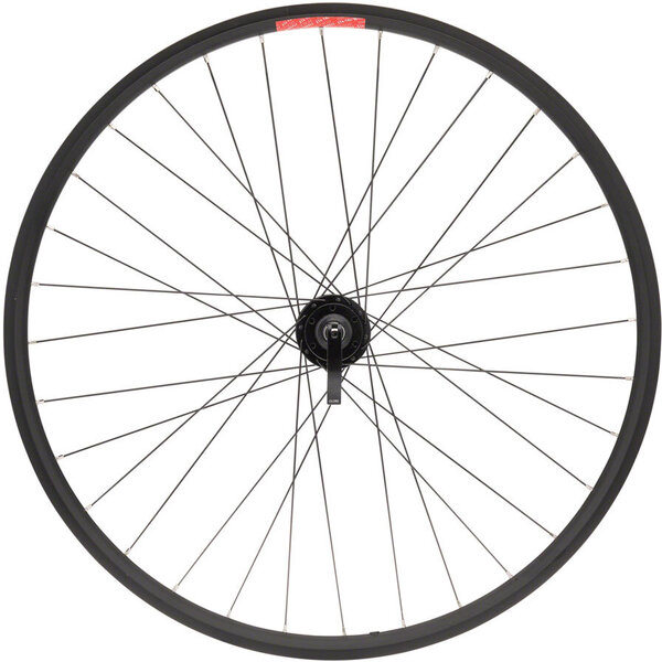 Sta-Tru 27.5-inch Double Wall Rear Wheel