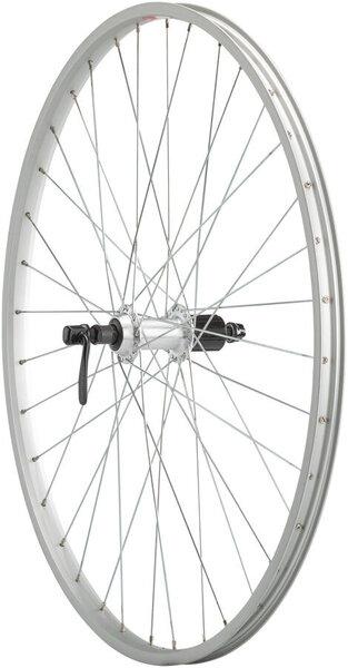 Sta-Tru 27.5-inch Rear Wheel