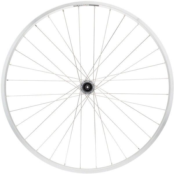 Sta-Tru 700c Double Wall Rear Wheel