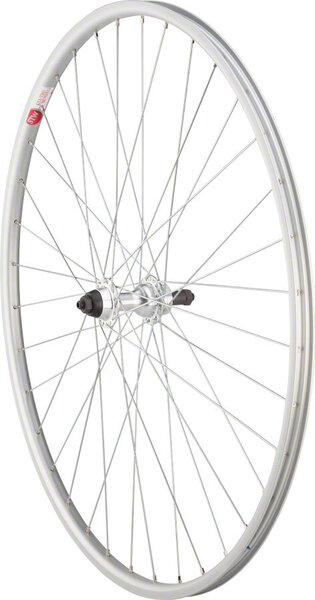 Sta-Tru 700c Rear Wheel