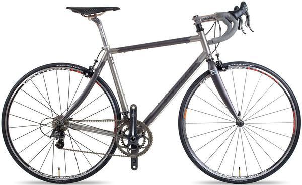 c7f3e2b8399 Serotta Ottrott SE Frameset - Cyclesport Bike Shop in Park Ridge ...