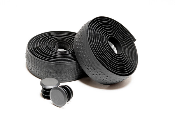 Stages Cycling SB20 Handlebar Tape