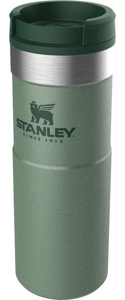 Stanley Classic NeverLeak Travel Mug