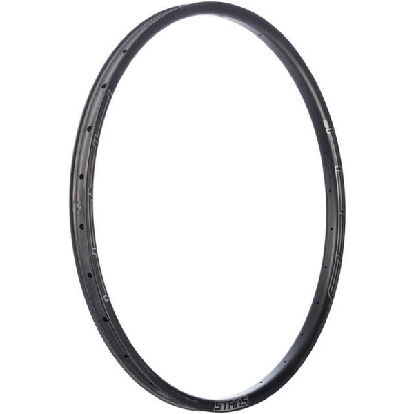 Stan's NoTubes Arch CB7 27.5-inch Rim Color: Black