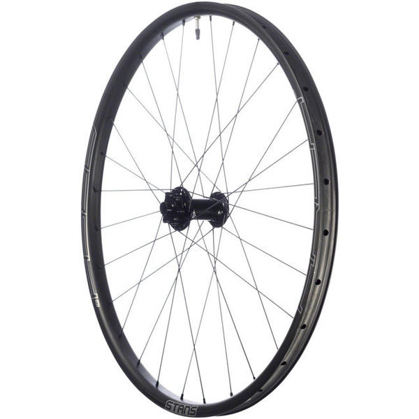 Stan's NoTubes Arch CB7 29-inch Front
