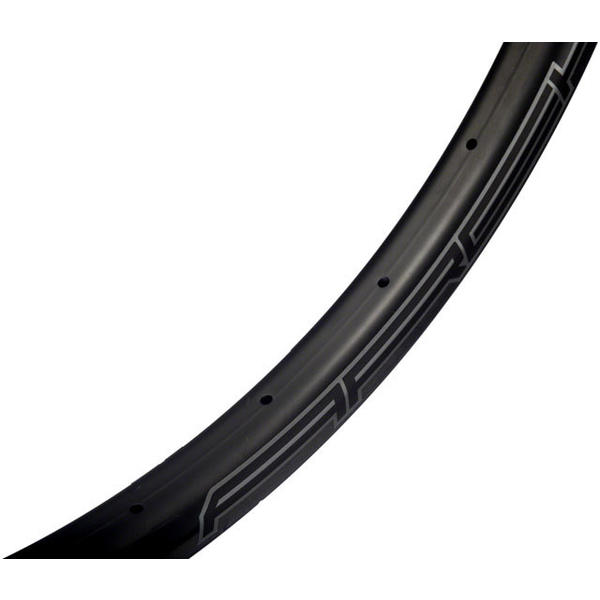 Stan's NoTubes Arch CB7 29-inch Rim Color: Black