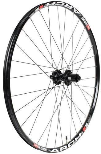 Stan's NoTubes Arch EX 27.5 Rear Wheels (SRAM XD)