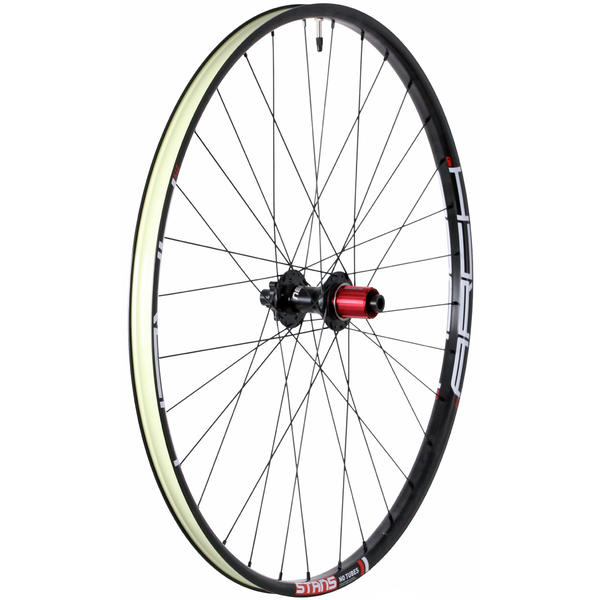 Stan's NoTubes Arch MK3 29-inch Rear