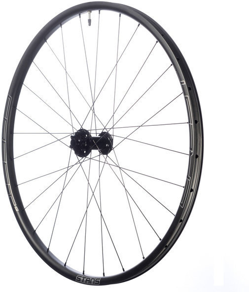 Stan's NoTubes Crest CB7 29-inch Front