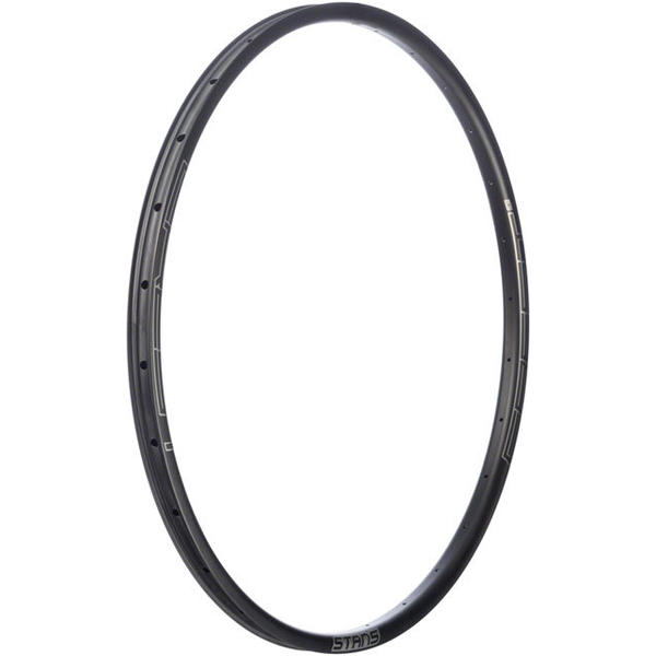 Stan's NoTubes Crest CB7 Rim Color: Black