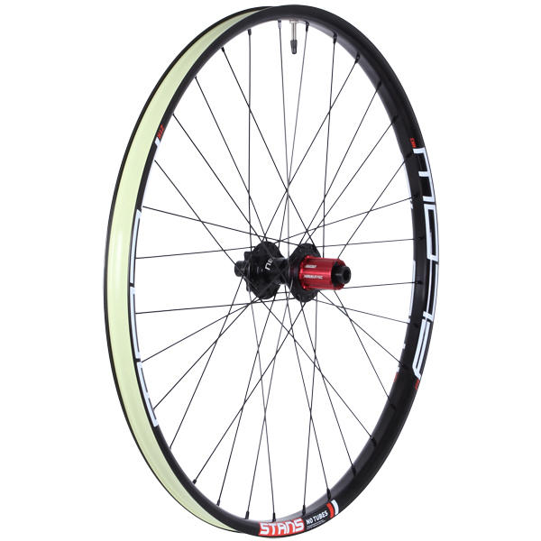 Stan's NoTubes Flow MK3 26-inch Rear