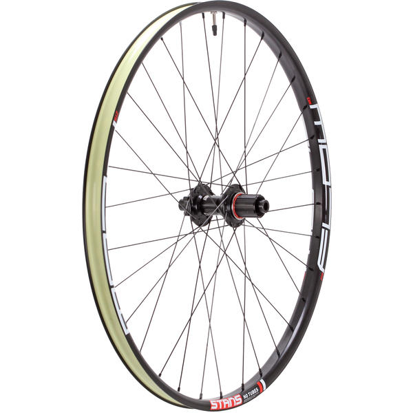Stan's NoTubes Flow MK3 27.5-inch Rear