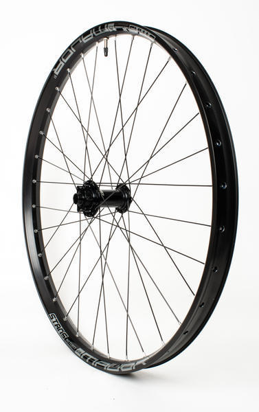 Stan's NoTubes Major S1