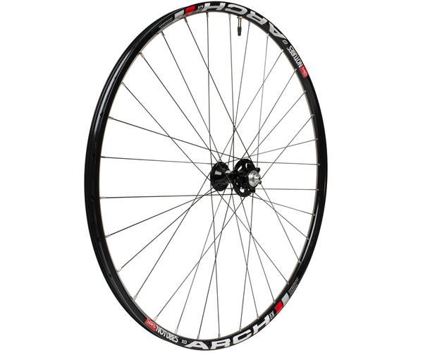 Stan's NoTubes ZTR Arch EX Wheel (Front, 29-inch)
