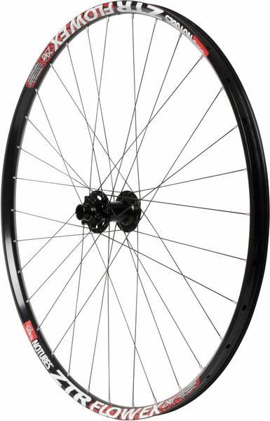 Stan's NoTubes ZTR Flow EX Wheel (Front, 29-inch)