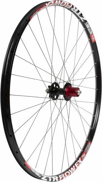 Stan's NoTubes ZTR Flow MK3 29 Rear Wheel w/ Stan's Neo Hub
