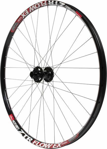 Stan's NoTubes ZTR Flow EX 650B Wheel (Front)