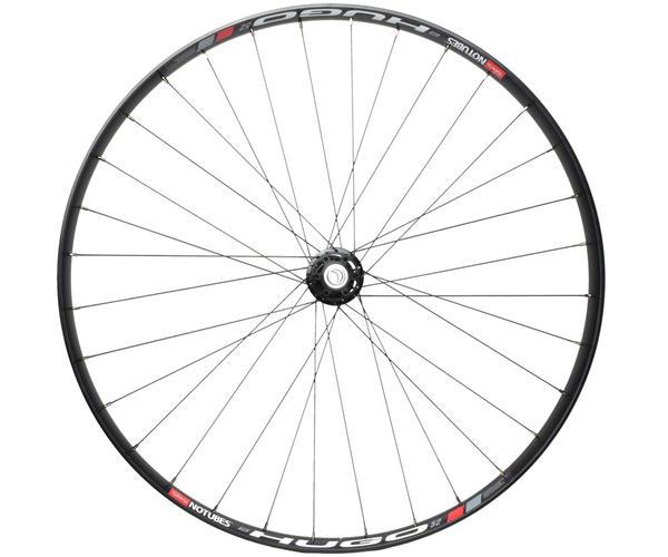 Stan's NoTubes ZTR Hugo 52 Wheel (Rear, 29-inch)