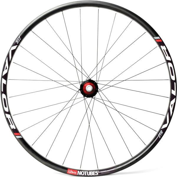 Stan's NoTubes ZTR Valor 29 Front Wheel