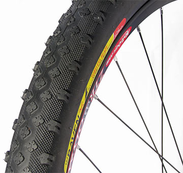 Stan's NoTubes The Raven (29-Inch)