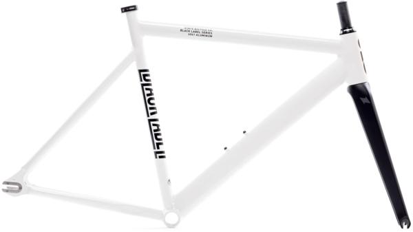 State Bicycle Co. 6061 Black Label V2 Frame Set