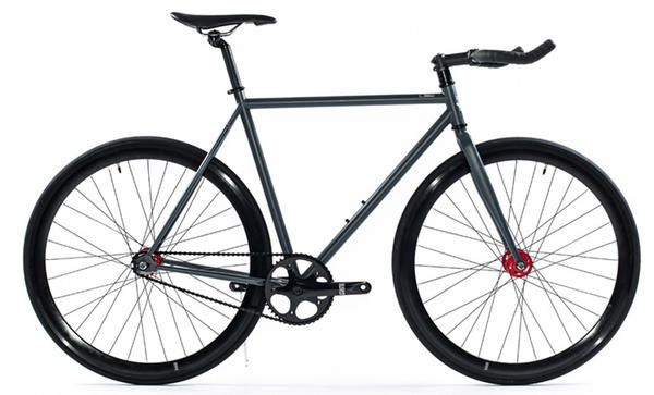 State Bicycle Co. ABACABB 2.0