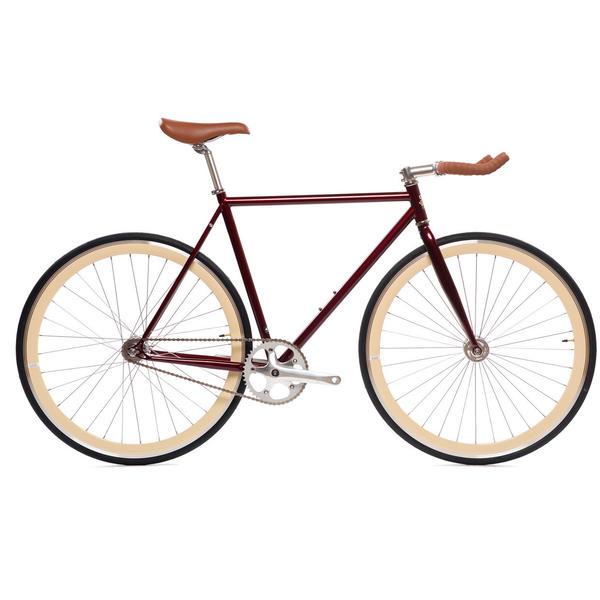 State Bicycle Co. Ashton