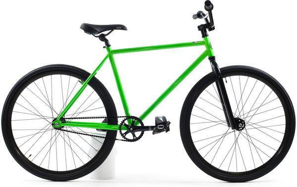 State Bicycle Co. Banshee