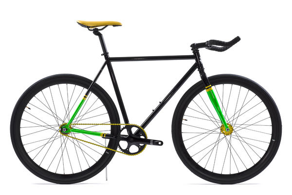 State Bicycle Co. Jamaica 2.0